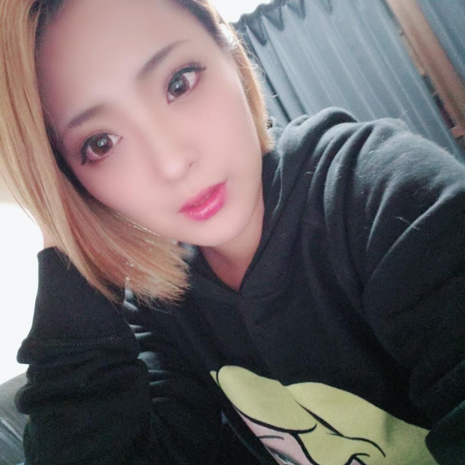 「出勤!出勤!」01/23(01/23) 00:10 | AMIの写メ・風俗動画