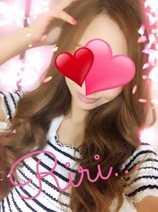 「Riri」01/23(01/23) 00:51 | りりの写メ・風俗動画