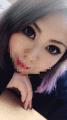 マコ|大阪ぽっちゃり巨乳専門・ピンクの仔豚