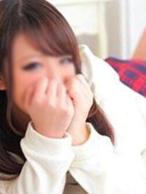 「♡お礼日記♡」01/23(01/23) 01:38   あすかの写メ・風俗動画