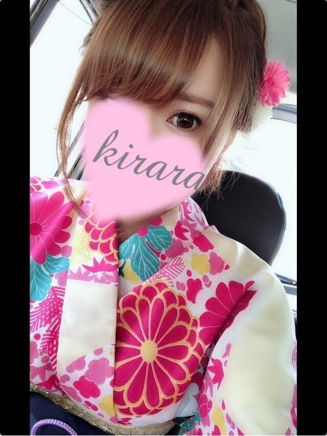 「はじめまして♥」01/23(01/23) 03:51 | 水嶋 きららの写メ・風俗動画