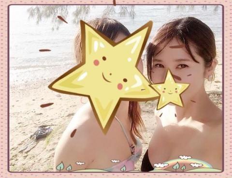 「練馬のKさん☆」01/23(01/23) 05:27 | かすみの写メ・風俗動画
