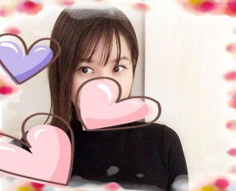 「感謝☆」01/23(01/23) 06:06 | かすみの写メ・風俗動画