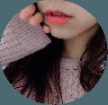 蒼井 はずき【New】|紫苑 -shion-