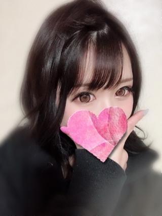 「♡おはよん♡」01/23(01/23) 10:57 | いずの写メ・風俗動画