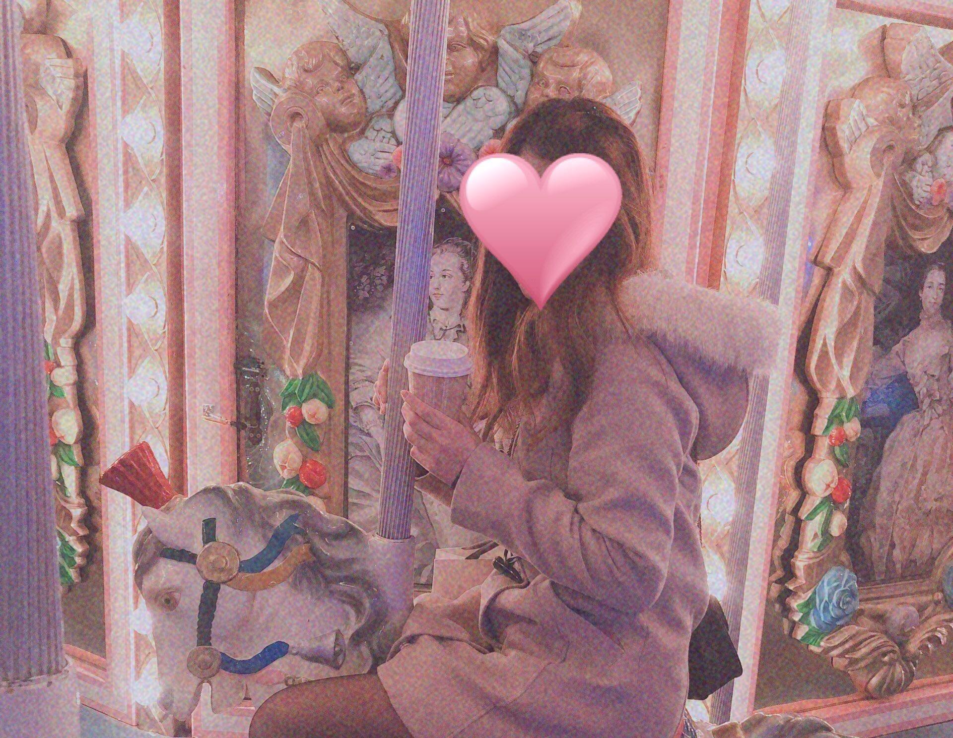 「おはよ」01/23(01/23) 11:05   まいの写メ・風俗動画