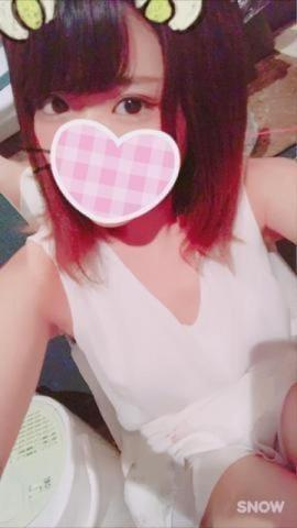 「出勤しま~す☆」01/23(01/23) 12:06   ももかの写メ・風俗動画
