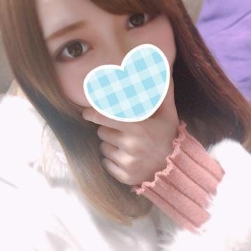 「この前は?」01/23(01/23) 13:45 | 立花みさきの写メ・風俗動画