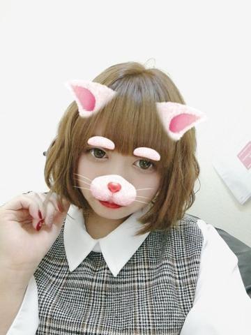 「かみのけ??」01/23(01/23) 14:05 | 新人りおの写メ・風俗動画