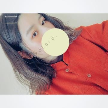 「レトロっぽい。」01/23(01/23) 14:15 | こころの写メ・風俗動画