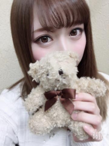 「到着??」01/23(01/23) 14:40 | 立花みさきの写メ・風俗動画