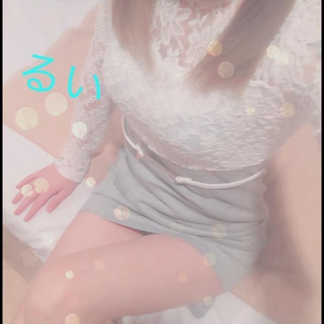 「♡」01/23(01/23) 14:50 | るいの写メ・風俗動画