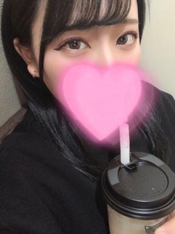 「お礼と報告??」01/23(01/23) 14:56 | 夢乃ひなの写メ・風俗動画