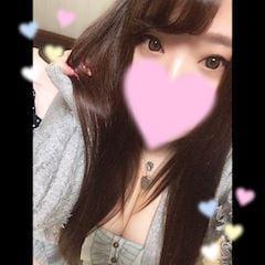 「しゅっっっっ」01/23(01/23) 16:57 | かおりの写メ・風俗動画