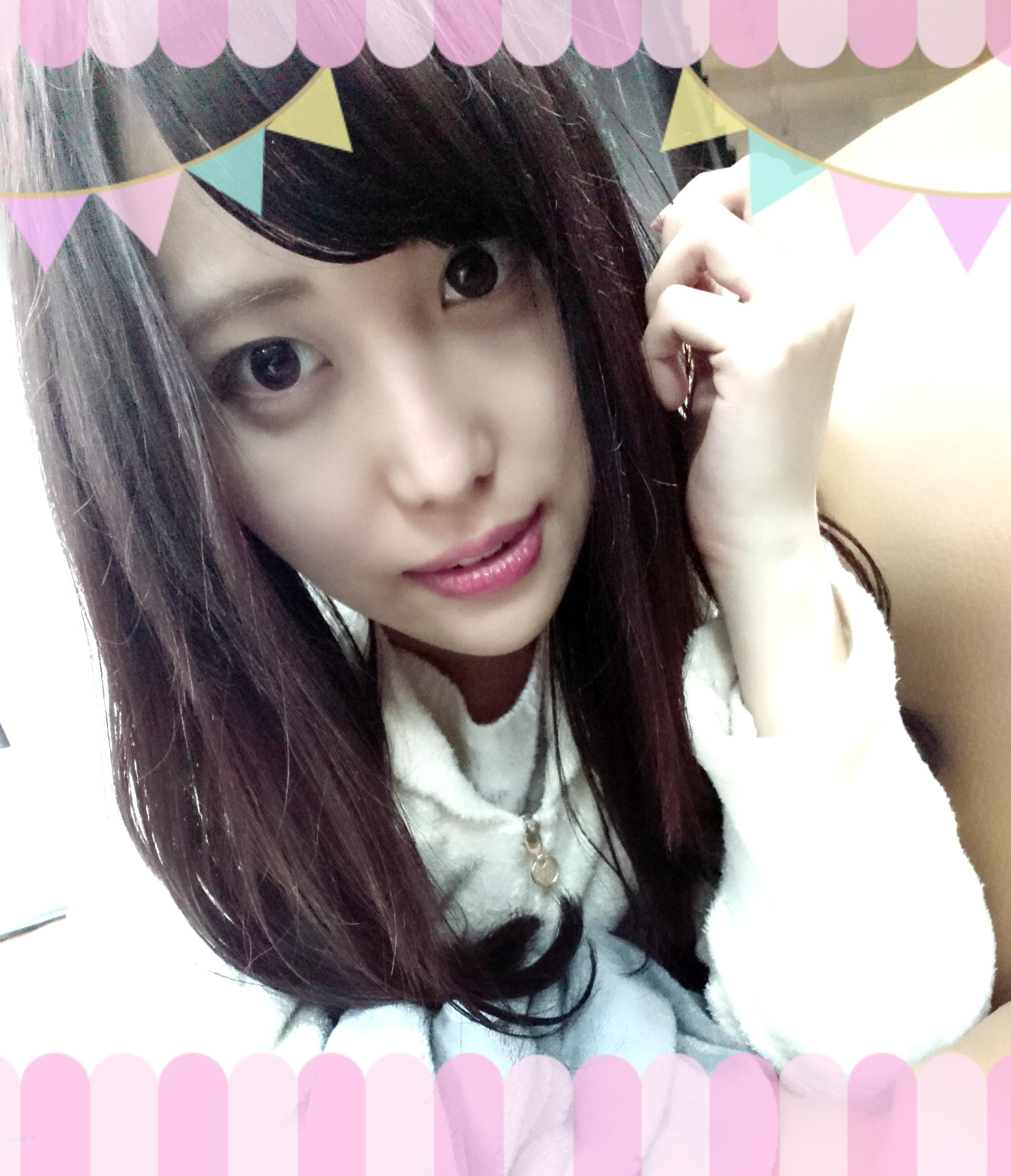 「サボり(笑)?」01/23(01/23) 18:25 | 梨里花(りりか)の写メ・風俗動画