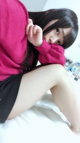 「しゅっきん」01/23(01/23) 19:04 | しのの写メ・風俗動画