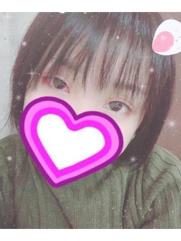 「出勤♡」01/23(01/23) 20:31   すずの写メ・風俗動画