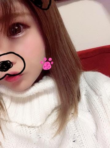 「こんばんは♪」01/23(01/23) 20:40 | ☆チナツ☆の写メ・風俗動画