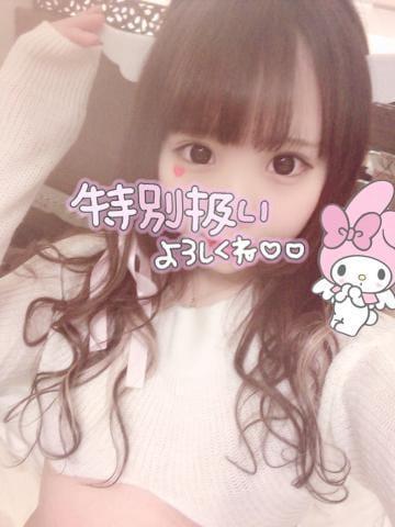「?しゅっきん?」01/23(01/23) 21:31 | もあの写メ・風俗動画