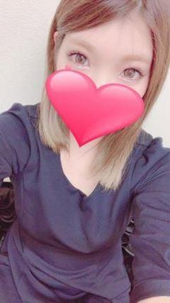 「こんにちわ」01/23(01/23) 23:08 | キョウカの写メ・風俗動画