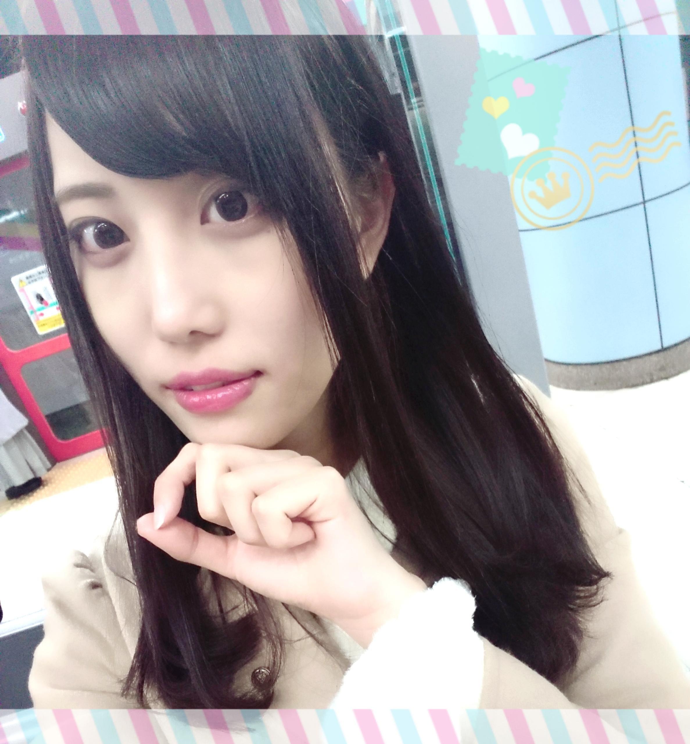 「見たよ?」01/23(01/23) 23:32 | 梨里花(りりか)の写メ・風俗動画