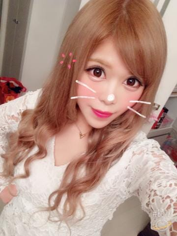 「びっくり???」01/24(01/24) 00:23   あいらの写メ・風俗動画