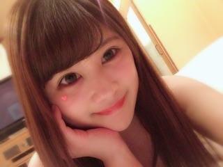 「おれい?」01/24(01/24) 02:52 | 与田りりあ(60分13千円)の写メ・風俗動画
