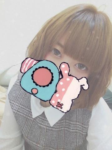 「さむい?」01/24(01/24) 05:29 | 新人りおの写メ・風俗動画