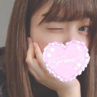 「本日♡」01/24(01/24) 07:03 | はすみの写メ・風俗動画