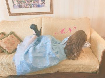 「おはよう〜(^-^)」01/24(01/24) 10:17   あんの写メ・風俗動画