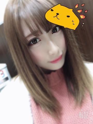 「GO?」01/24(01/24) 16:30 | 立花みさきの写メ・風俗動画