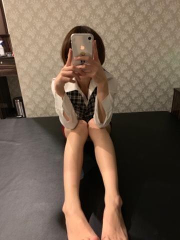 「水曜日お礼日記」01/24(01/24) 17:32 | るかの写メ・風俗動画