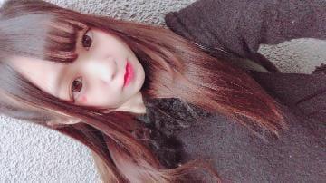 「お久しぶりです??」01/24(01/24) 19:43   ローサの写メ・風俗動画