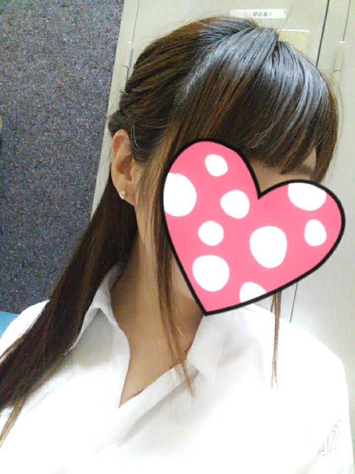 「清楚??」01/24(01/24) 19:45 | みさの写メ・風俗動画