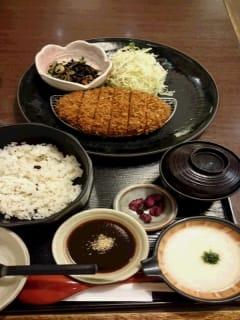 「映画の後のお昼ご飯(≧▽≦)」01/24(01/24) 20:30 | あゆみの写メ・風俗動画