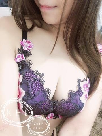 「昨夜も」01/25(01/25) 17:51 | けいの写メ・風俗動画