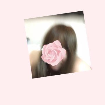 「こんばんは」01/25(01/25) 23:25   なおの写メ・風俗動画