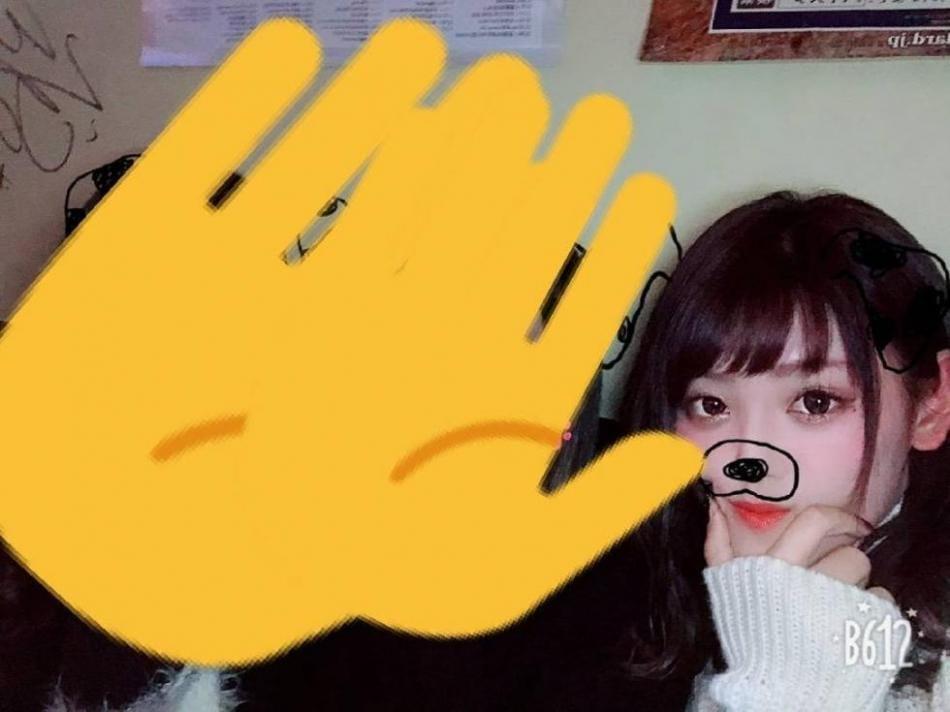 「うとうと(?꒳?)」01/26(01/26) 13:55 | ゆあの写メ・風俗動画