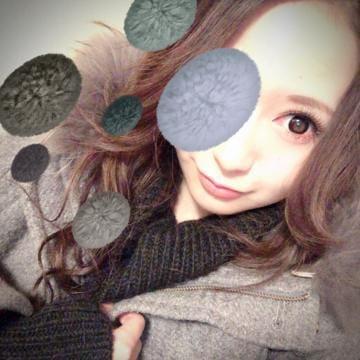 「これからー」01/27(01/27) 18:28   りなの写メ・風俗動画