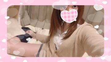 「ありがとう?」01/28(01/28) 03:17   体験 せなの写メ・風俗動画