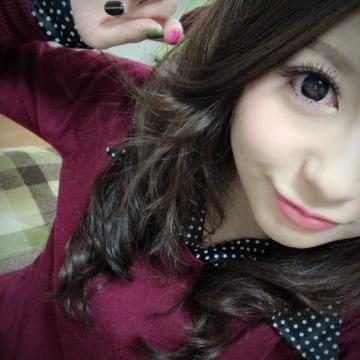 「こんにちわ」01/28(01/28) 18:48   りなの写メ・風俗動画