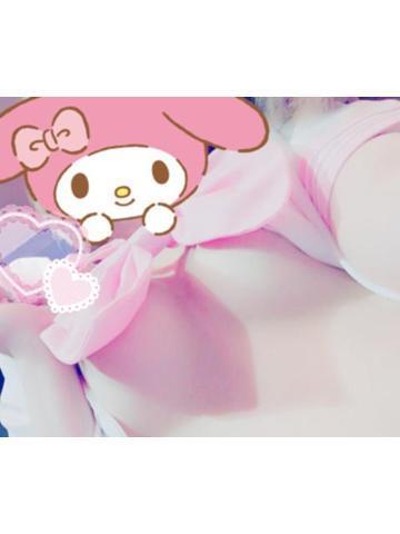 「うっほ」06/16(06/16) 12:43 | 茜「あかね」の写メ・風俗動画
