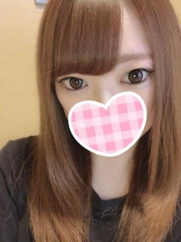「こんにちわーわ?」01/29(01/29) 13:39   体験 せなの写メ・風俗動画