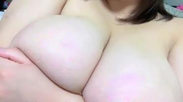 「(*´3`) ムチュー」01/29(01/29) 17:51 | まなつの写メ・風俗動画