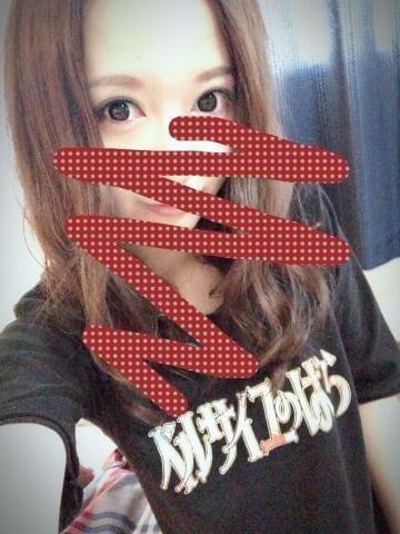 「今日もー」01/29(01/29) 21:50   りなの写メ・風俗動画