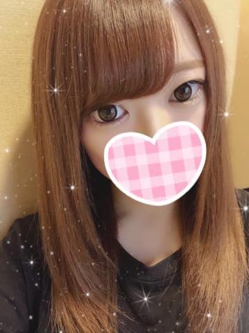 「ありがとう?」01/30(01/30) 02:18   体験 せなの写メ・風俗動画