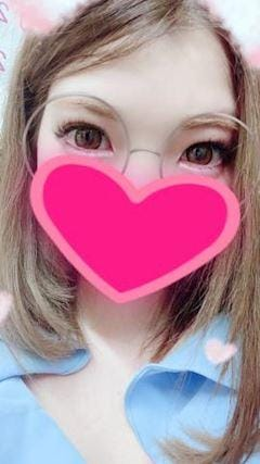 「久しぶりの!」01/30(01/30) 02:51 | キョウカの写メ・風俗動画