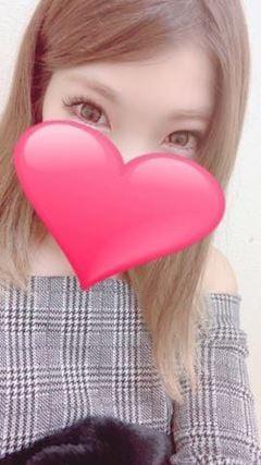 「[お題]from:まずまずさん」01/30(01/30) 02:55 | キョウカの写メ・風俗動画