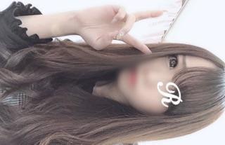 「no title」01/31(01/31) 01:55 | ルカの写メ・風俗動画