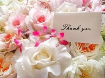 「大変ありがとうごさいました!」01/31(01/31) 13:55 | 堀ちえみの写メ・風俗動画